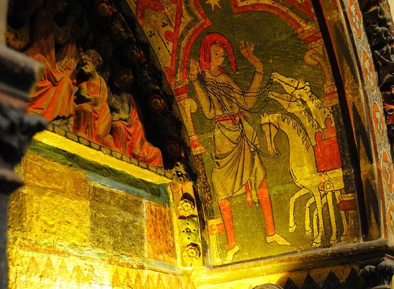 Catedral de Salamnca