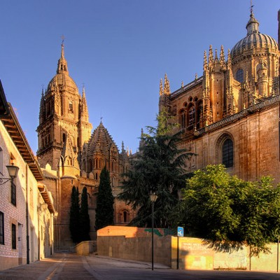 exterior_catedral_1
