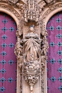 catedral_cadiz_033