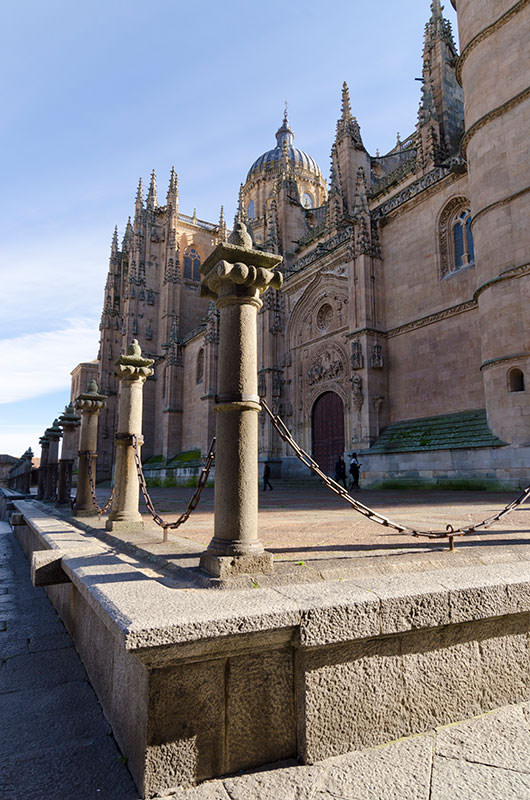catedral_cadiz_048