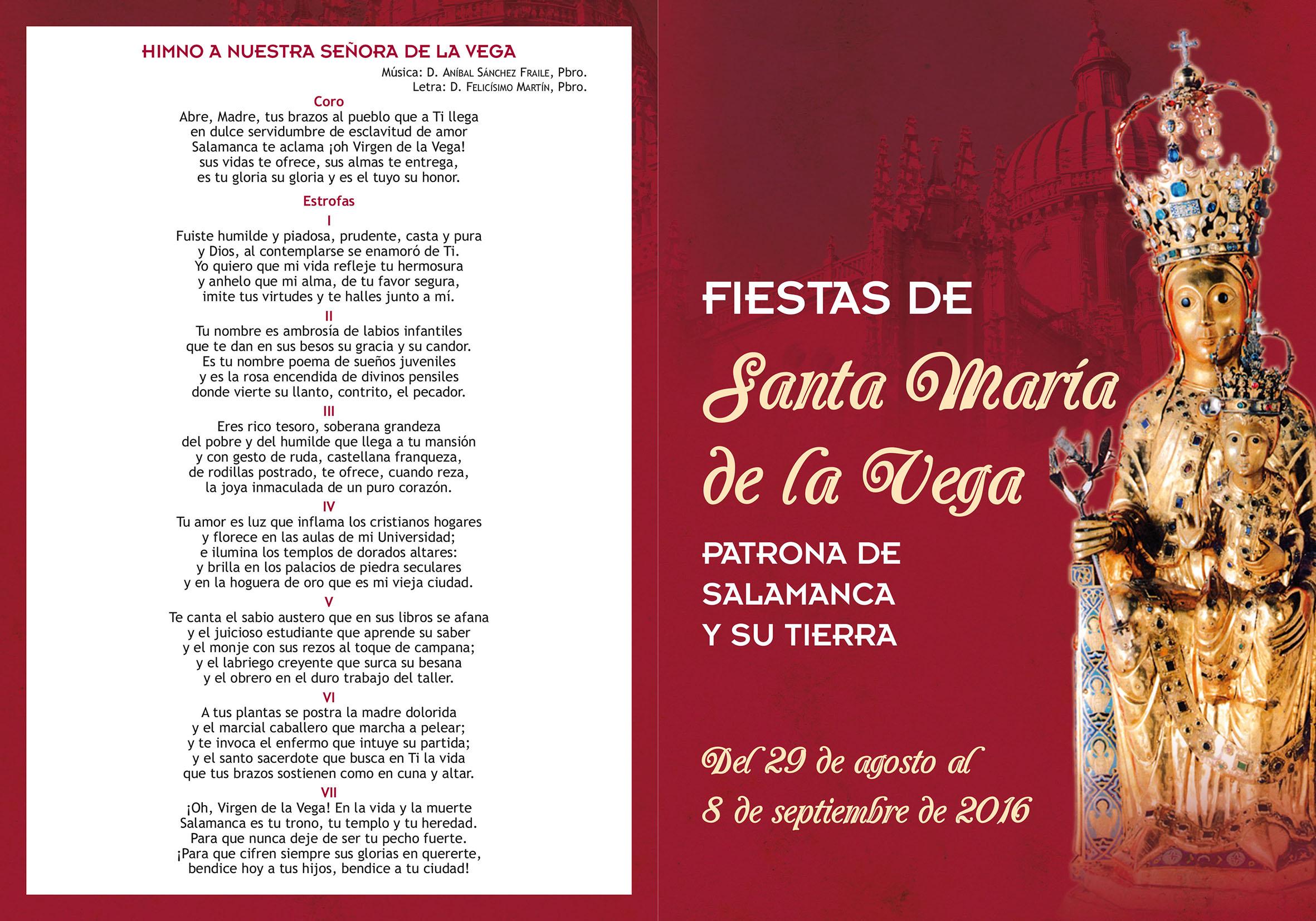 Fiestas Santa Mari a programa 2016_MaquetaciÛn 1