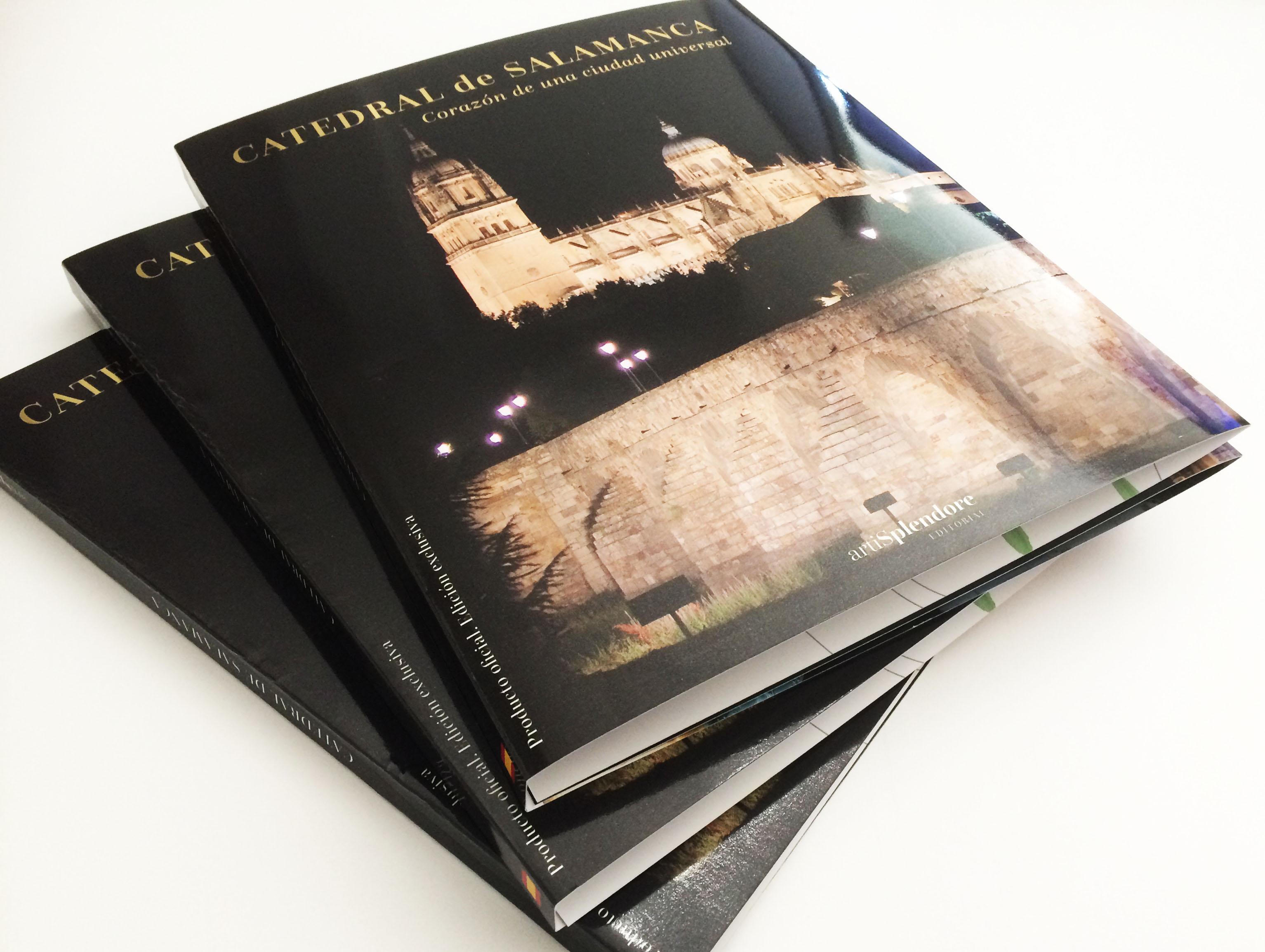 libro-recuerdo-iii