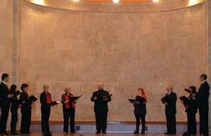 coro-escuela-municipal-musica-santa-cecilia