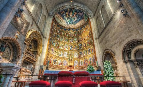 casarse-en-la-catedral-vieja-de-Salamanca